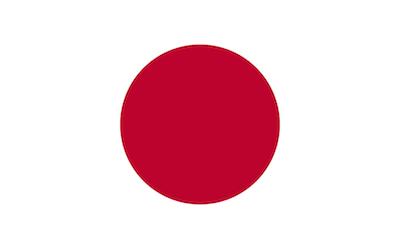 Datei:Japan Flagge.png
