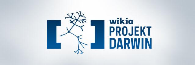 Datei:Darwin BlogHeader DE.jpg