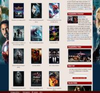 Marvel Liste.png