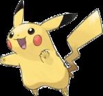 Datei:Pikachu2.png