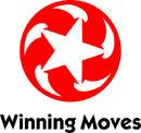 WM Logo-2012
