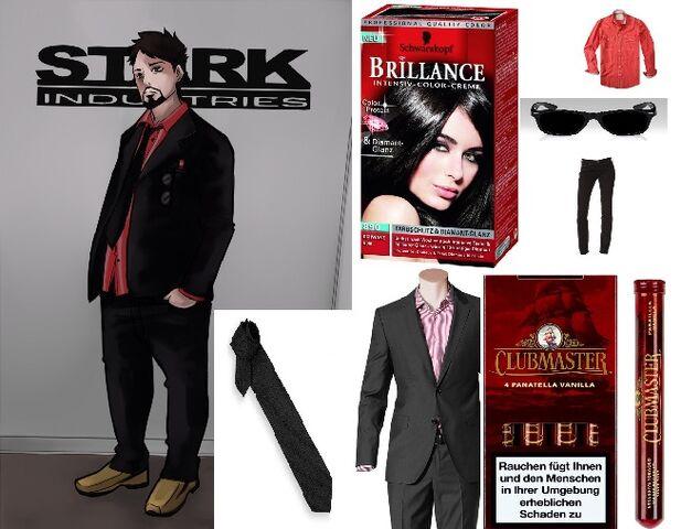 Datei:Geheimer Kleiderschrank Tony Stark.jpg