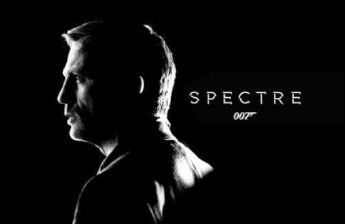 Datei:James Bond Spectre.jpg