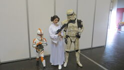 SWCE Day 2 (16)