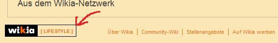 Datei:Einordnung des Wikia.jpg