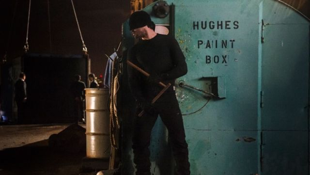 Datei:Daredevil-image-6.jpg