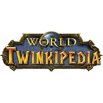 Datei:Twinkipedia Logo.jpg