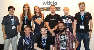 670px-Slider Wikia-Team