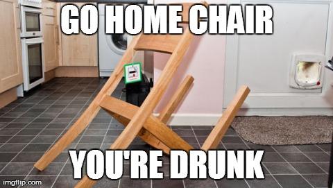 Datei:Chair DIY.jpg