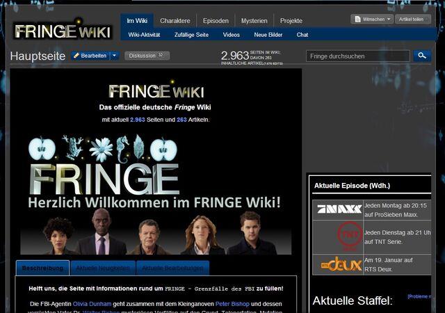 Datei:Fringe Wiki.jpg
