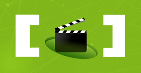 Videos Gamescom 2015