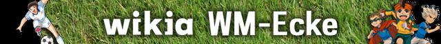 Datei:WM 2014 Blog-Header.png