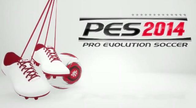 Datei:Pes 2014 logo.png