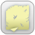 Datei:Stalepagesicon.png
