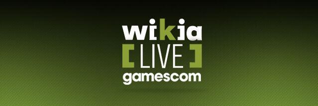 Datei:GamesCom blogheader.jpg