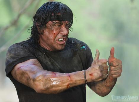 Datei:Rambo-ist-deiner-meinung.jpg