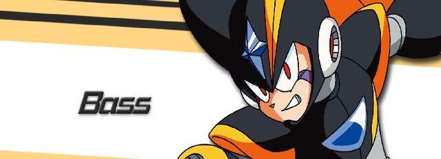 Datei:Wallpaper - Mega Man - Bass.jpg