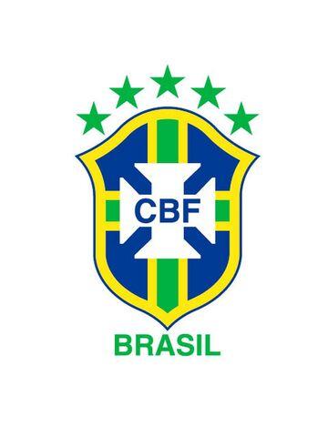 Datei:Brasil Wiki Logo (1).jpg