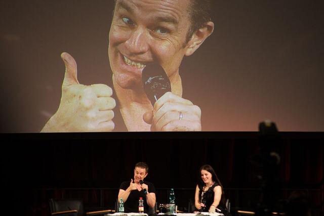 Datei:German Comic Con 52.jpg
