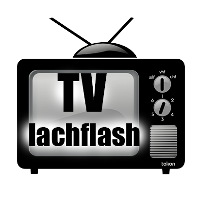 Datei:Logo1.png
