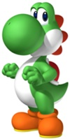 Datei:Yoshi MP8 Artwork.jpg