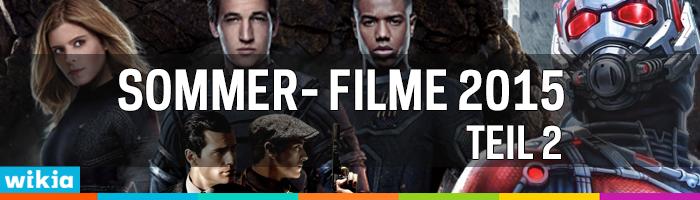 Sommerfilme-2015 2-Header