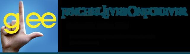 Datei:Finchel.png
