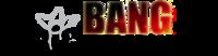 Logo-de-bigbangtheory.png