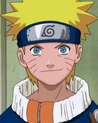 Datei:Naruto GT.png