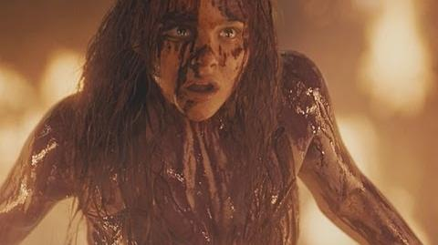 Carrie - Trailer