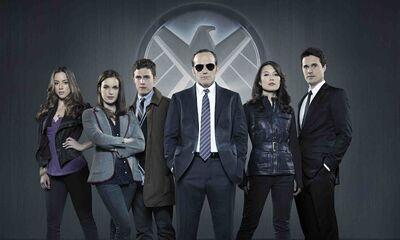 Agents-of-SHIELD 1.jpg