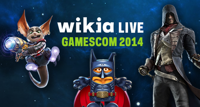 Datei:Wikia-Gamescom-Slider.png