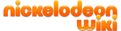 Logo-de-nickelodeon
