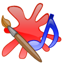 Datei:Creative icon crystal.png