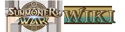 Datei:Logo-de-summonerswar.png