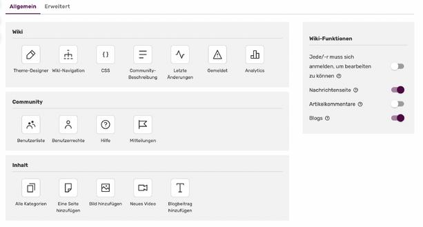 Datei:Hilfe-Admin Dashboard.png