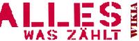 Logo-alleswaszaehlt