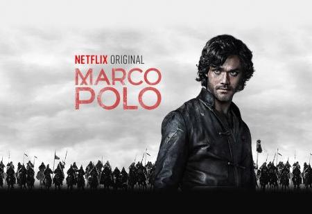 Datei:Marco Polo S2.jpg