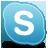 Datei:SkypeLogo.png