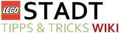 Datei:Logo-de-lego-stadt.png