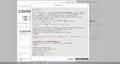 Quelltext-Editor-VisualEditor.PNG