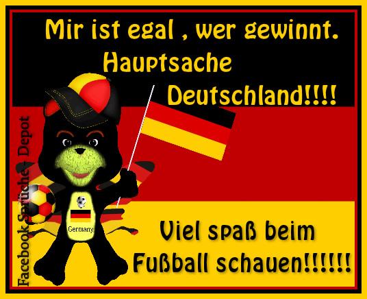 Datei:Deutschland gewinnt.jpg