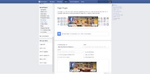 Screenshot-developers facebook com 2015-06-15 15-44-54