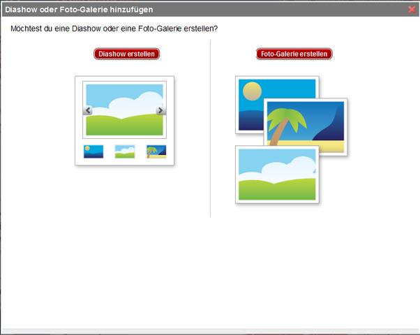 Datei:Gallery or slideshow menu.png