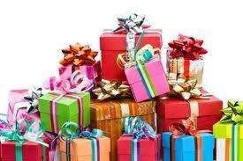Datei:Geschenke.jpeg