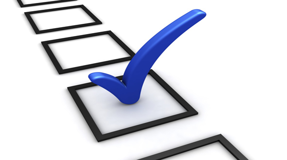 Datei:VotingCheckBox.jpg