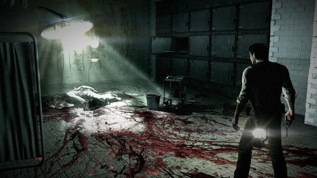 Datei:The evil within 1.jpg