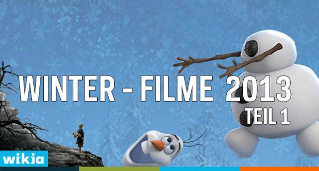 Datei:Winterfilme Slider.jpg