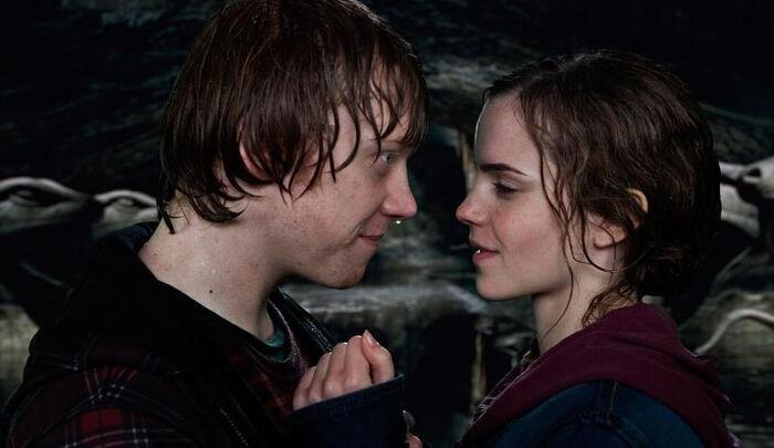 Ron-&-Hermine.jpg