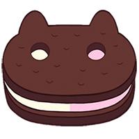 Datei:FFF15-Katzenhappen.jpg